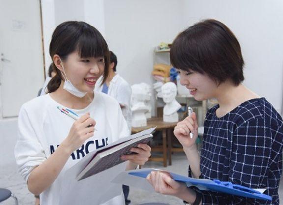 【東京校】スクールライフを盛り上げる!イベント実行委員会始動