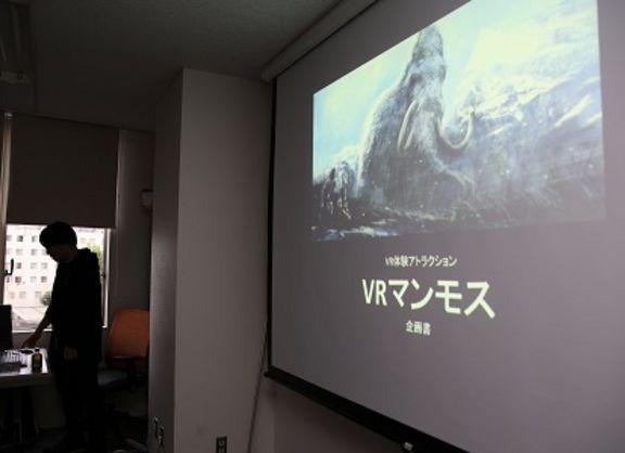 【東京校】ゲームプランナーになるためのスキルはコレ!ディライトワークス塩川講師氏の特別講義
