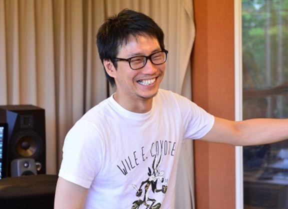 【東京校】体験セミナーレポート!ゲームプロデューサー二見講師教える体験授業とは?