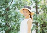 ヴィーナスアカデミー人気講師インタビュー♥〜丹原 絵里嘉講師ver〜