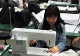 【大阪校】オリジナルスカート制作がスタート!パターン編【バンタンデザイン研究所 高校 blog(ブログ)】