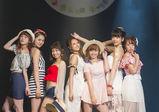 この夏イチ!のガールズイベント♡♡「VENUS SUMMER FES 2016」レポート♥Part.Ⅳ♥