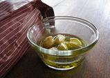 ビューティコラム#295 夏バテ気味?お疲れのときに食べたいレスキュー食材3選♡