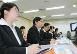 【東京校】学内企業説明会を実施しました