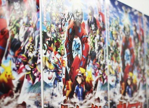 【大阪校】大阪校イベントレポート!ビッグゲスト来校!!!
