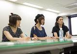 [全日制] 『ZOZOUSED×バンタン』初のオフラインショップオープンに向けてのプレゼンテーションに密着!【 バンタンデザイン研究所 】