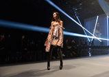 [全日制]『アジアファッションコレクション2016』TOKYOステージレポート!NYデビューを果たす3ブランドは……?【 バンタンデザイン研究所 】