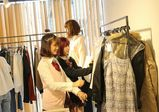 【東京校】授業レポート☆ファッションの会社への訪問【バンタンデザイン研究所 高校 blog(ブログ)】