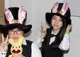 【大阪校】最高に『High』テンションな『Fes』が開催されました!