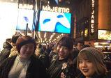 【東京校】イベントレポートニューヨーク研修旅行~3日目~【バンタンデザイン研究所 高校 blog(ブログ)】