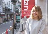 【大阪校】バンタン最大のイベントカッティング・エッジで高等部学生が快挙!優秀者2名インタビュー!【バンタンデザイン研究所 高校 blog(ブログ)】