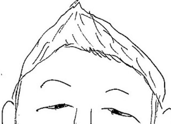 【大阪校】今年最後のブログはスタッフインタビュー第2弾!!