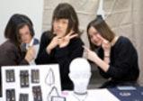 【東京校】イベントレポート★HIGH FES 2016 開催☆「World」をテーマに、学生たちが作品を発表!!〜#デザイナーズメゾン〜【バンタンデザイン研究所 高校 blog(ブログ)】