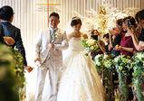 """[全日制]白金台""""THE TENDER HOUSE""""で挙式&披露宴!学生がプロデュースした「Vantan Wedding 2017」本番をレポート!【 バンタンデザイン研究所 】"""