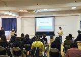 [全日制]『スローカルチャー映画祭』in IID世田谷ものづくり学校を丸ごとレポート!【 バンタンデザイン研究所 】