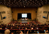 平成29年度 バンタングループ 入学式をレポート!