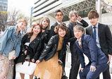 [全日制]平成29年度 バンタングループ入学式をレポート!【 バンタンデザイン研究所 】