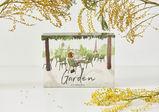 ビューティコラム#325トレンドが毎月届く♡ パリのトレンドいっぱいのMy Little Boxの中身を特別にチェック♥♡