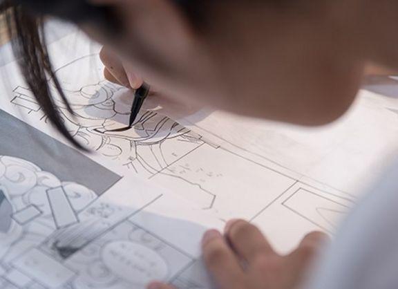 【東京校】自分の未来を決める体験。「ゴールデンウィークセミナー」をレポート!