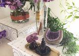 ビューティコラム#336「風水」を取り入れたフォーチュンジュエリーネイルサロンが作った!贅沢すぎるハンドオイルって?