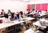 バンタンゲームアカデミー高等部☆高等部イベント実行委員会