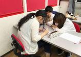 バンタンゲームアカデミー高等部☆高等部イベント実行委員会パート2