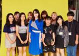 【東京校】イベントレポート★サマーセミナー【バンタンデザイン研究所 高校 blog(ブログ)】