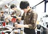 人気急上昇中♪「エアロプレス」で、おいしいコーヒーを淹れる方法とは?