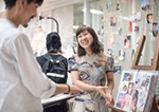 [全日制]Asia Fashion Collection 5th 二次審査に完全密着!注目ブランドをピックアップ!【 バンタンデザイン研究所 】