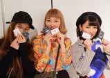 [全日制]世界的人気ブランド!M・A・Cアーティスト時友誠二さん講演会をレポート!【 バンタンデザイン研究所 】