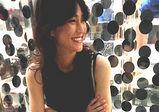 [全日制]バイヤーとしてご活躍される卒業生 馬場千明さんにインタビュー!【 バンタンデザイン研究所 】