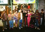 [全日制]「SEi」デザイナーとして活躍する卒業生 清優海子さんによる新型ランウェイの様子をレポート!【 バンタンデザイン研究所 】