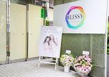 ビューティコラム#356 ついにオープン♥♡ヴィーナスアカデミー生が施術する恵比寿のサロン「BLISSY」の魅力をレポート♪