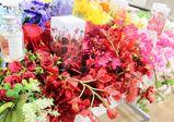 [全日制]ボタニカル&フラワーデザインコース開講記念!Planticaによる記念イベントを実施【バンタンデザイン研究所blog】
