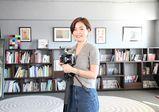[全日制]映像ディレクターとして活躍する卒業生 長濱 えみなさんにインタビュー!前編【 バンタンデザイン研究所 】
