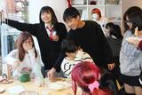東京校 クリスマスパーティー!【バンタン高等学院 高校 ブログ】