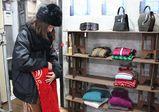 [全日制]ファッションプロデュース学科の学生がオリジナルショップ『ubu』をオープン【バンタンデザイン研究所blog】
