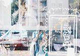[全日制]大阪校*フリーランス作家として活躍する卒業生 高橋彩さんにインタビュー 後編【バンタンデザイン研究所blog】