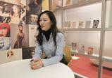 [全日制]韓国企業 STYLENANDAにてご活躍される馬場文香様にインタビュー!前編【 バンタンデザイン研究所 】