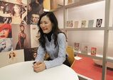 [全日制]韓国企業 STYLENANDAにてご活躍される馬場文香様にインタビュー!後編【 バンタンデザイン研究所 】
