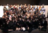 【東京校】3年間の集大成!卒業制作修了展をレポート!【 バンタンデザイン研究所blog 】
