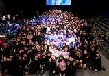 [全日制]VANTAN STUDENT FINAL 2018〜Award Ceremony編〜【 バンタンデザイン研究所 】