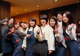 卒業修了制作展『VANTAN STUDENT FINAL 2018』開催レポート!~展示編~