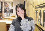 [全日制]フリーランスのアートディレクターとしてご活躍される平山智佳様にインタビュー!後編【 バンタンデザイン研究所 】