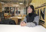 [全日制]フリーランスのアートディレクターとしてご活躍される平山智佳様にインタビュー!前編【 バンタンデザイン研究所 】