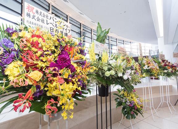 【東京校】Congratulations on your Graduation!平成29年度卒業・修了式をレポート!