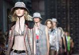 [全日制]ロンドンにてファッション業界の第一線でご活躍する高嶋一行さんにインタビュー!!前編【 バンタンデザイン研究所 】