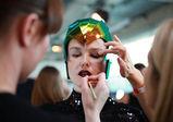 [全日制]ロンドンにてファッション業界の第一線でご活躍する高嶋一行さんにインタビュー!!後編【 バンタンデザイン研究所 】
