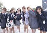 【 東京校 】Welcome to VANTAN!平成30年度バンタン入学式レポート!【 バンタンデザイン研究所blog 】