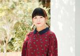 [全日制]【優秀賞受賞】YAMATOイラストレーションデザインコンペWSデザイン本科 三好知子さんにインタービューしました!